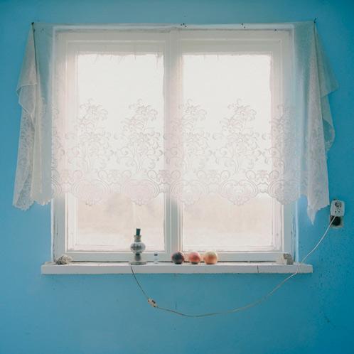 ULA Wiznerowicz – Photographer
