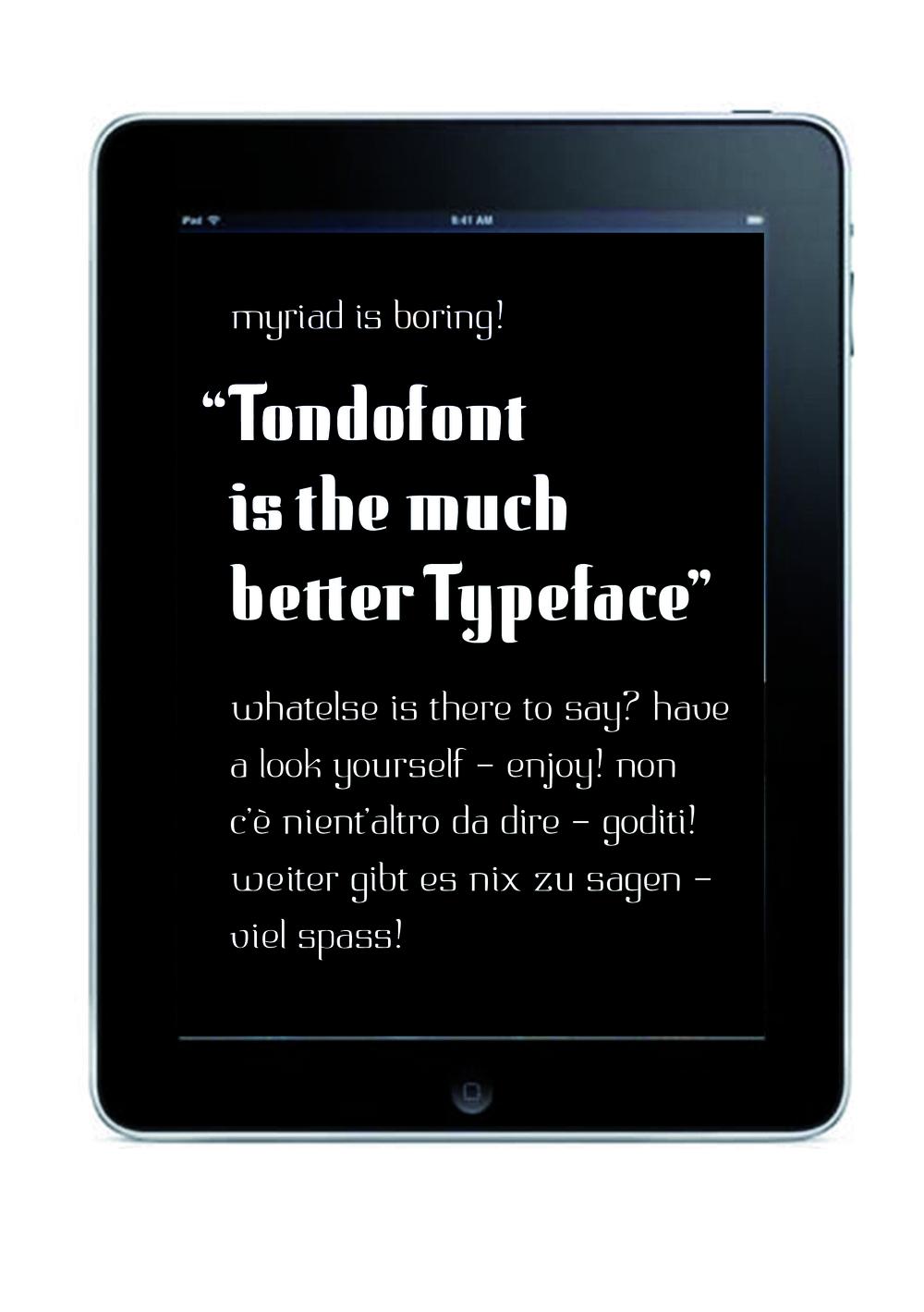 TONDOFONT2.jpg