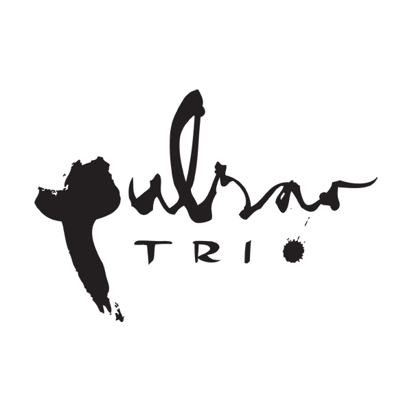 Logodesign for the Jazz-ith-Sitar-Band Pulsar Trio  – 2011