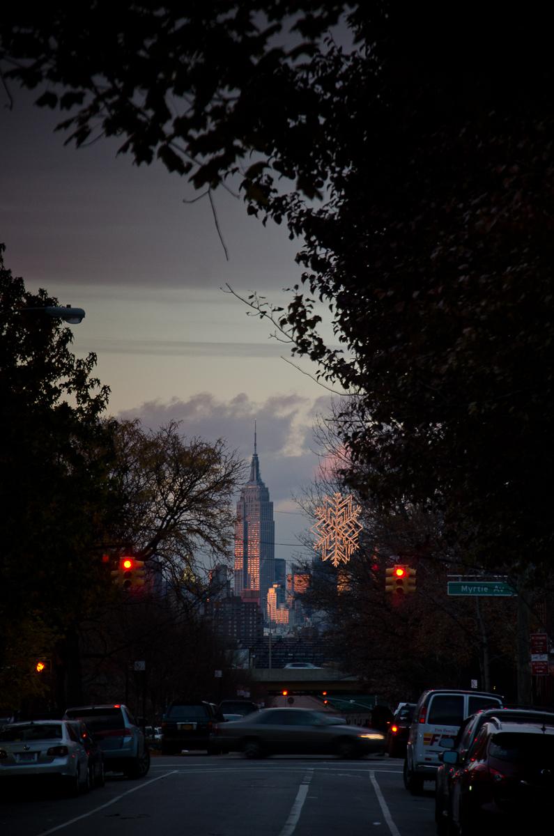 NY_BrooklynBridgeSunset_-1.jpg