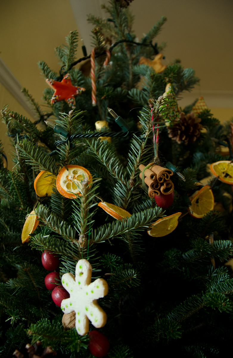 ChristmasArts_2013-16.jpg