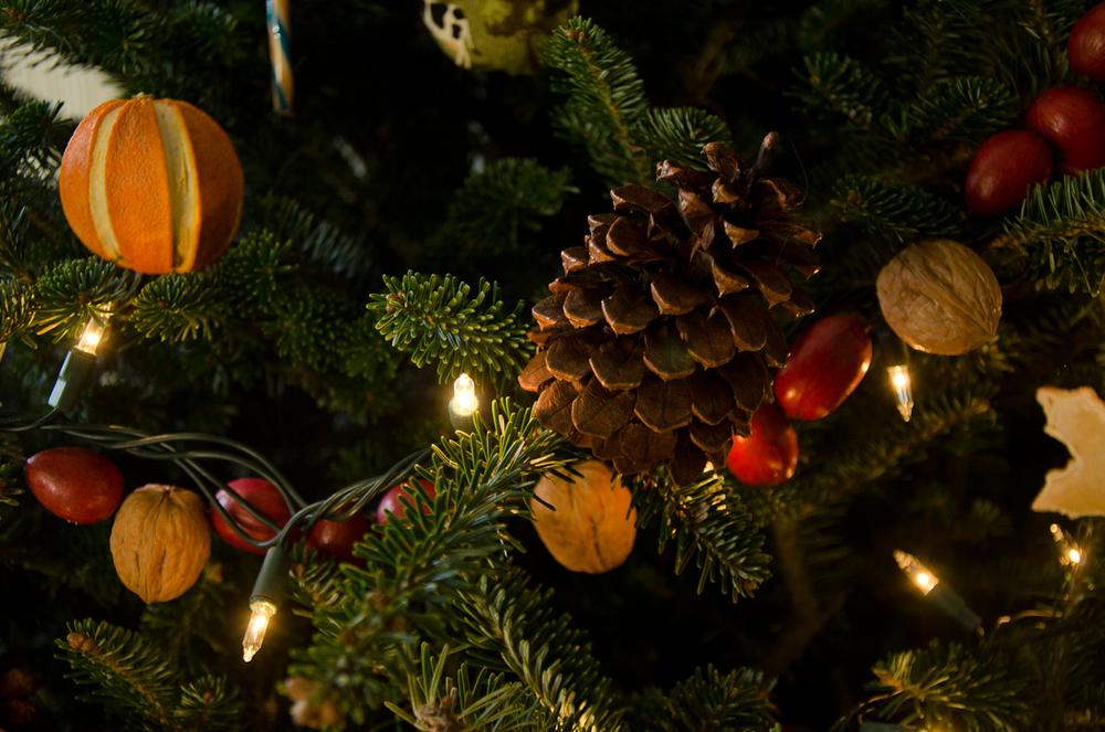 ChristmasArts_2013-2-2.jpg