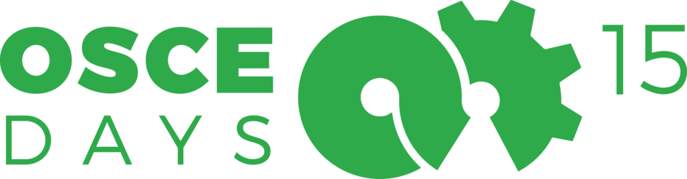 OSCED_LOGO_Green_300.png