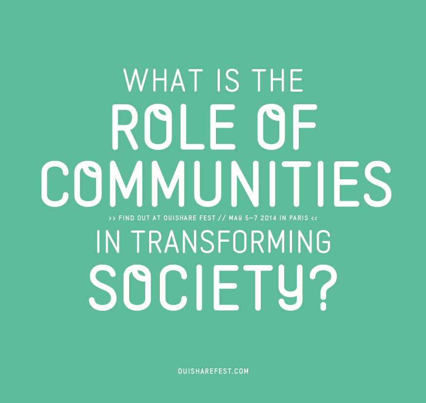 15_RoleOfCommunitiesInTransformingSociety.jpg