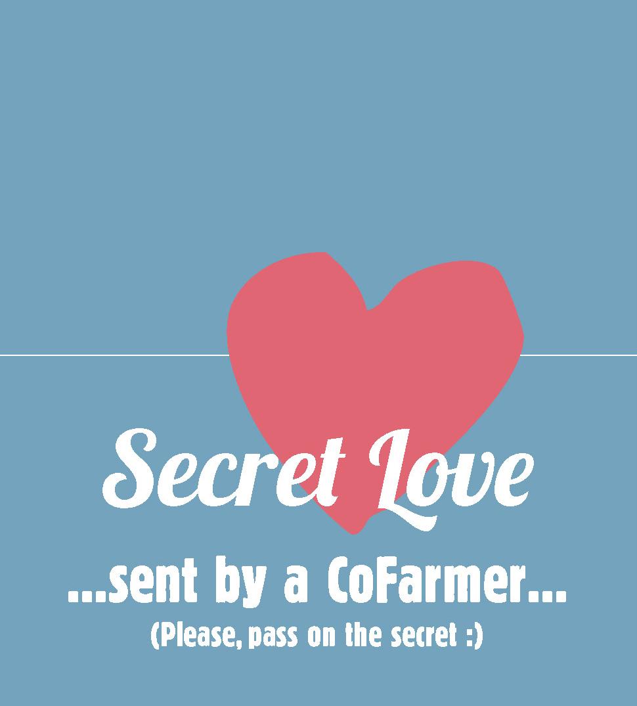 Secret_love_01.jpg