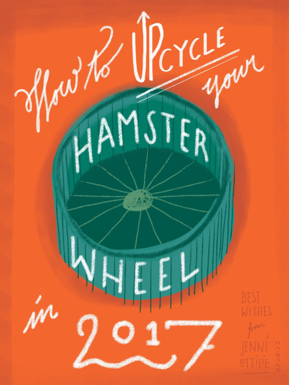 01_Titlepage_How_to_Upcycle_Your_hamsterwheel_CC-BY-SA_JenniOttilieKeppler.jpg