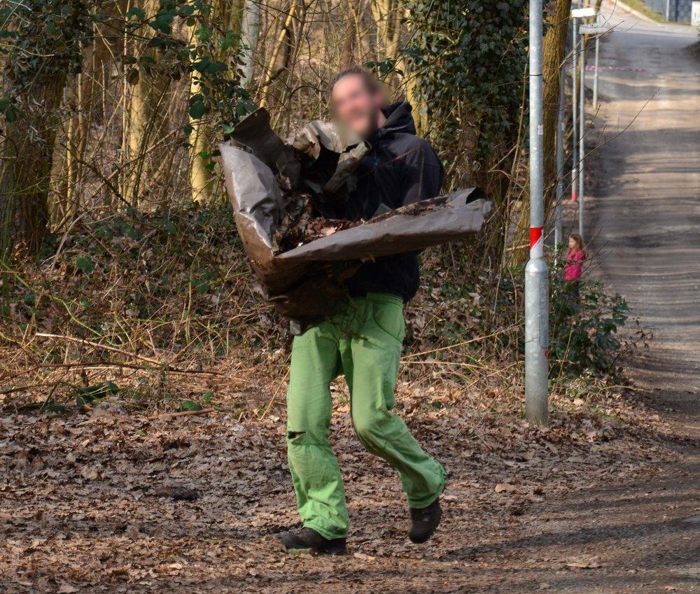 Waldputz-Aktion_verSchöneRmannberge-6.jpg