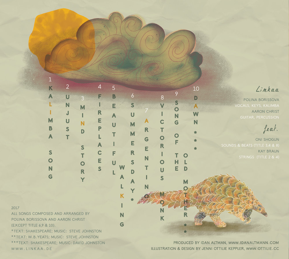 LINKAA_CD_Cover_LAYOUT_FINAL_023.jpg