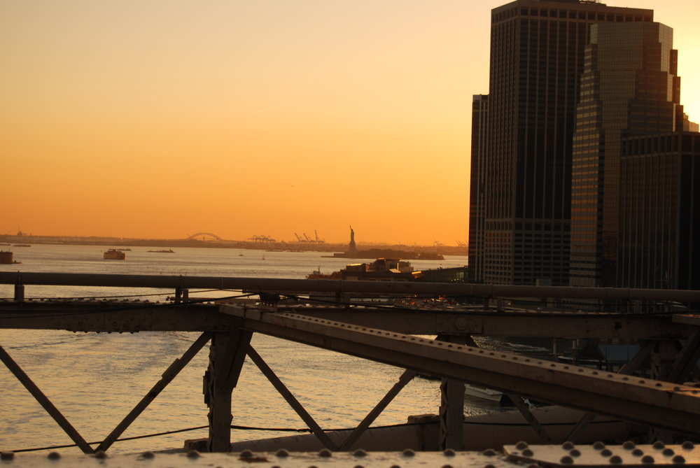 NYC_impressions_092011_065.JPG