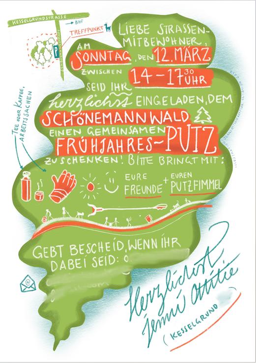 Werder_BlogPost_2017-05_16.png