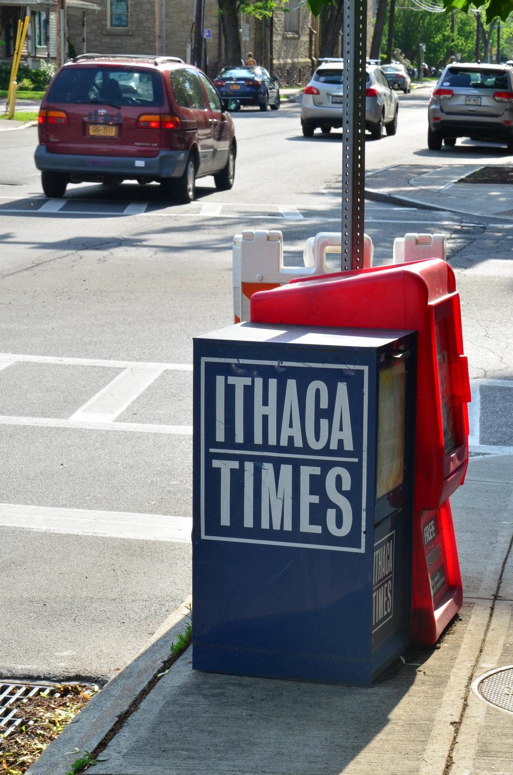 Ithaca_Part 01_2017_05_137.jpg