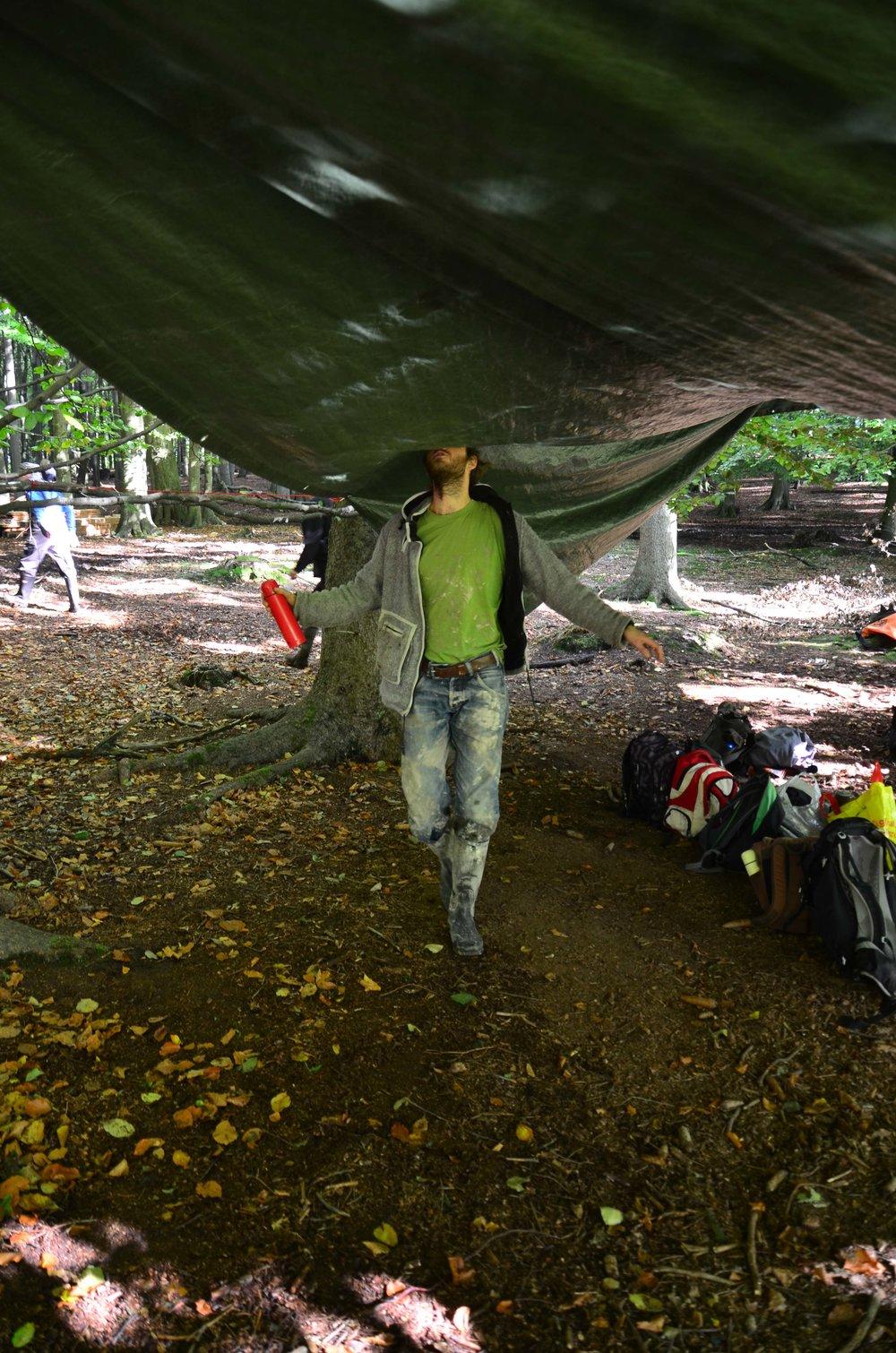 Bergwaldprojekt_Sassnitz_Ruegen_Moor_150dpi_20171014_Credits_CC-BY-SA_Jenni_Ottilie_Keppler-29.jpg