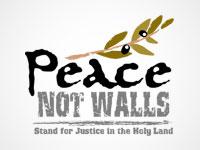 peacenotwalls.jpg