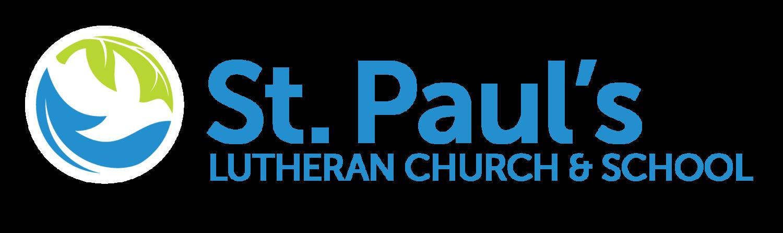 Fareway Meat Sales St Pauls Lutheran Church School