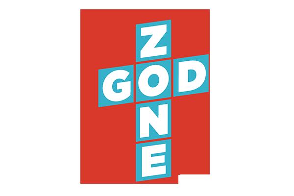 godzone-logo-4x3.png