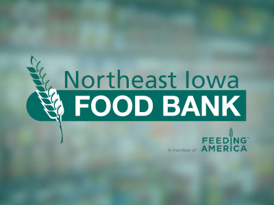 foodbank.jpg.jpg