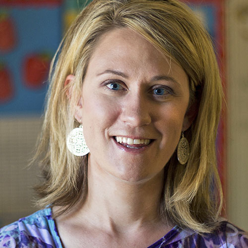 Lisa Rupp - Third Grade Teacherlisa.rupp@stpaulswaverly.orgClassroom Blog