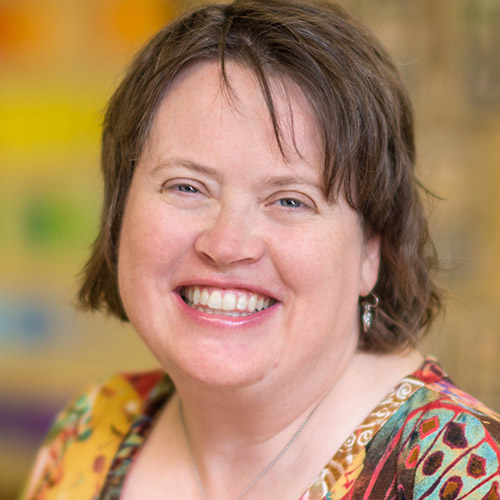 Paula Letsche - Spanish Teacherpaula.letsche@stpaulswaverly.org