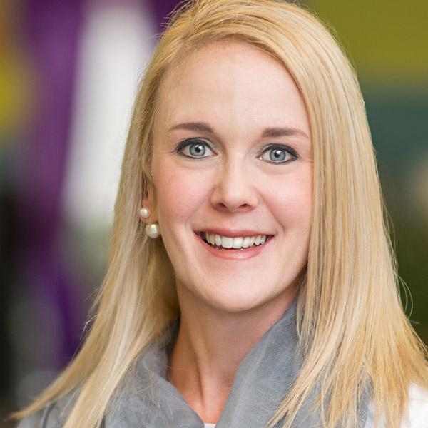 Danielle Mummelthei - First Grade Teacherdanielle.mummelthei@stpaulswaverly.orgClassroom Blog