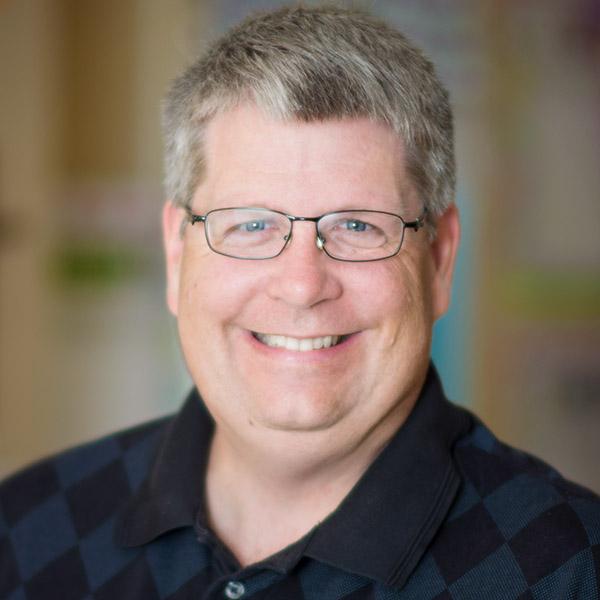 Doug Boots - Speech Language Pathologistdboots@aea267.k12.ia.us