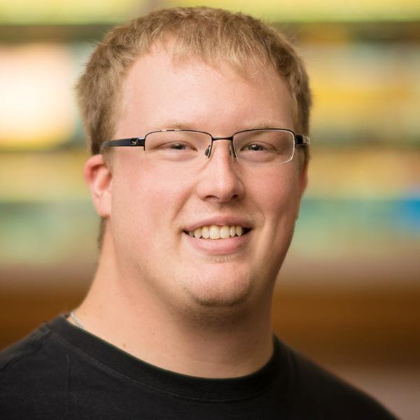 Matt Rewerts - P.E. Teachermatt.rewerts@stpaulswaverly.org