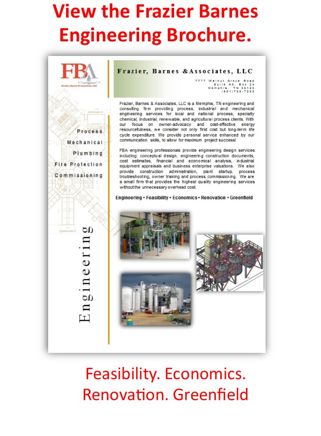 Brochure Image 2.jpg