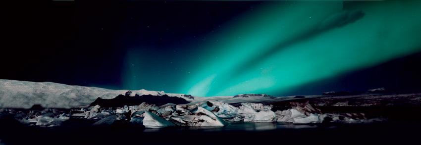 Iceland dark.jpg