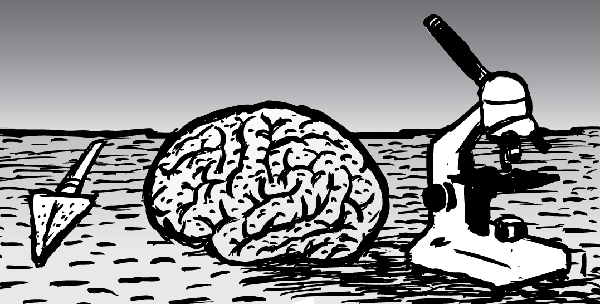 Brain Microscope cartoon.png