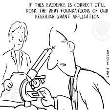 Research grant application.jpg