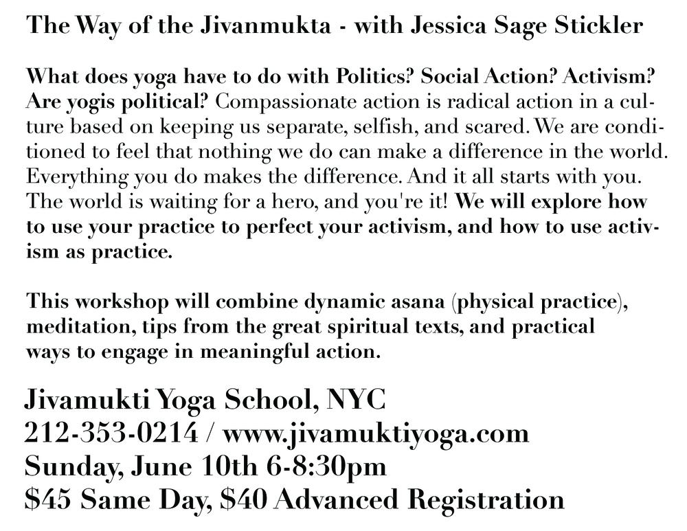 spiritualactivism_back.jpg