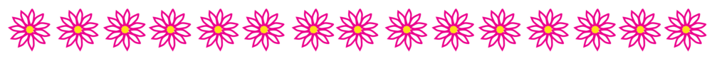 DAISY-CHAIN_PINK-BG.png