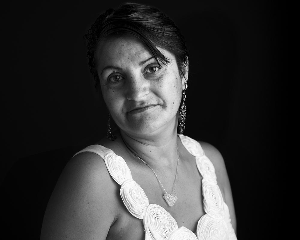 MargotLeon14.jpg