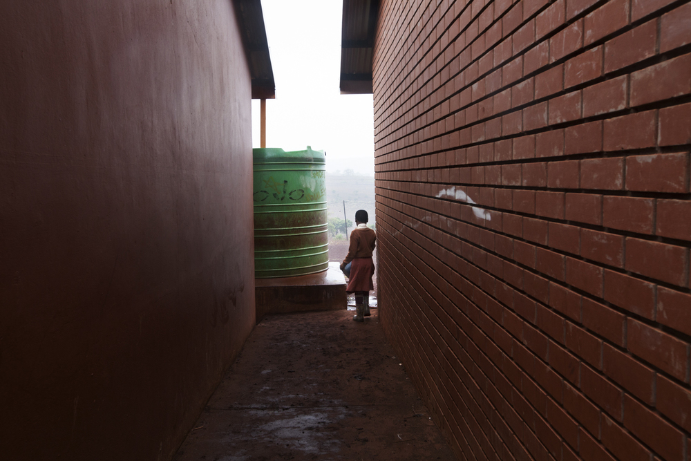 rainmaker-20.jpg