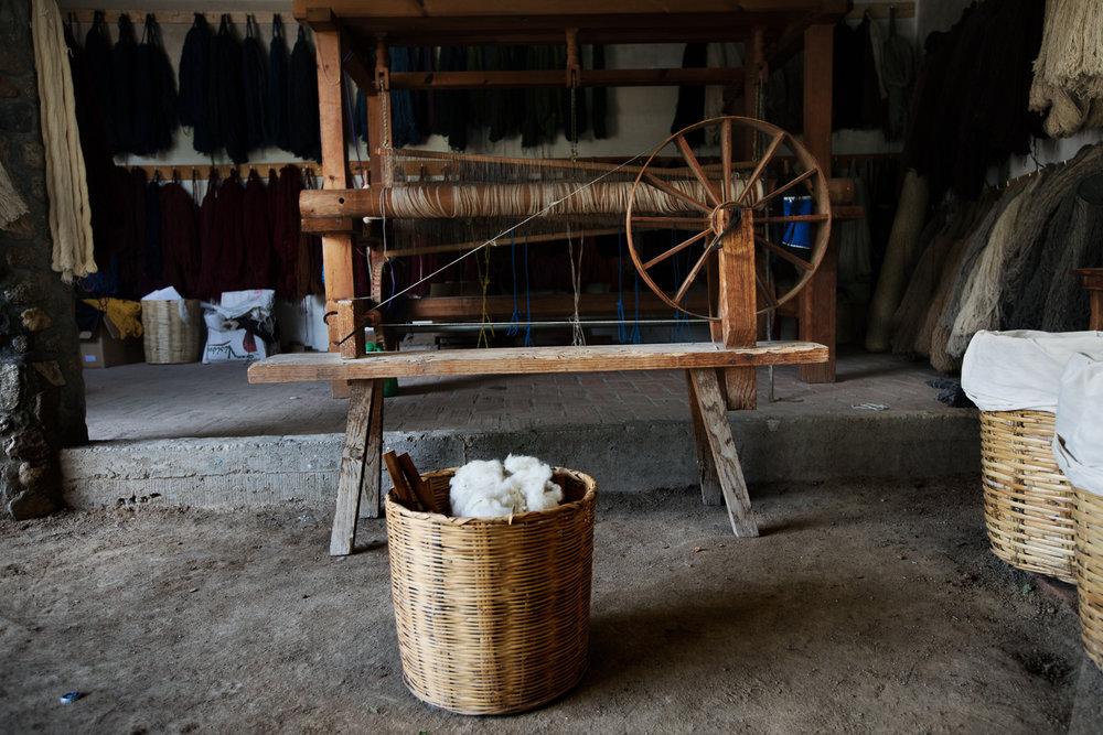weaver-3.jpg