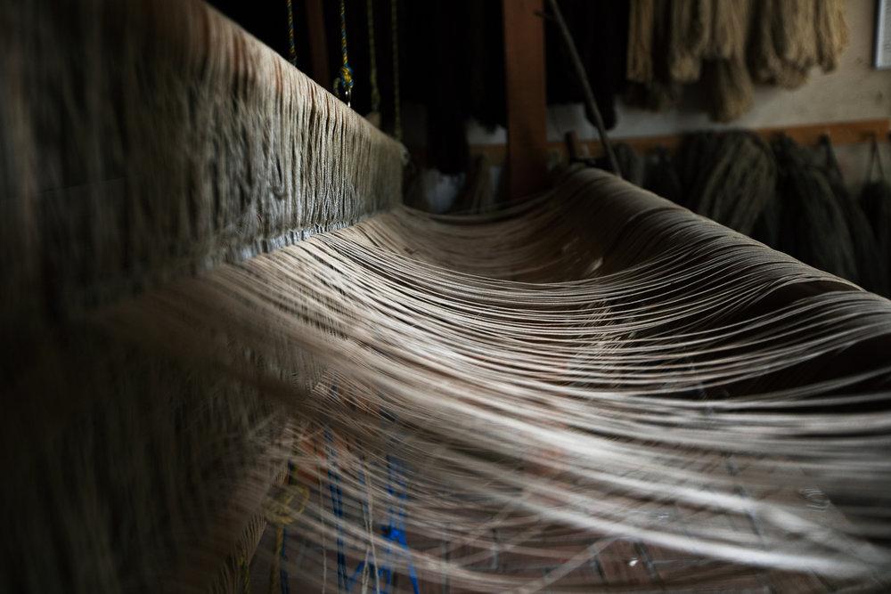 weaver-6 copy.jpg