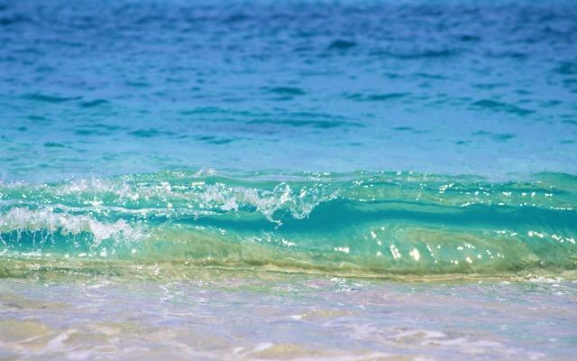 ocean-water-beach-beach-sand-shallow-summer-vacation.jpeg