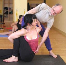 - Join Master Teacher Bill Counter for an exploration of Ashtanga Yoga's Primary Series. The practice, also known as the First Series, is fast paced (traditionally 5 breaths per pose), extremely fun and very challenging for all levels. It's the original Vinyasa practice from Southern India and the core of all the other currently popular flow practices.