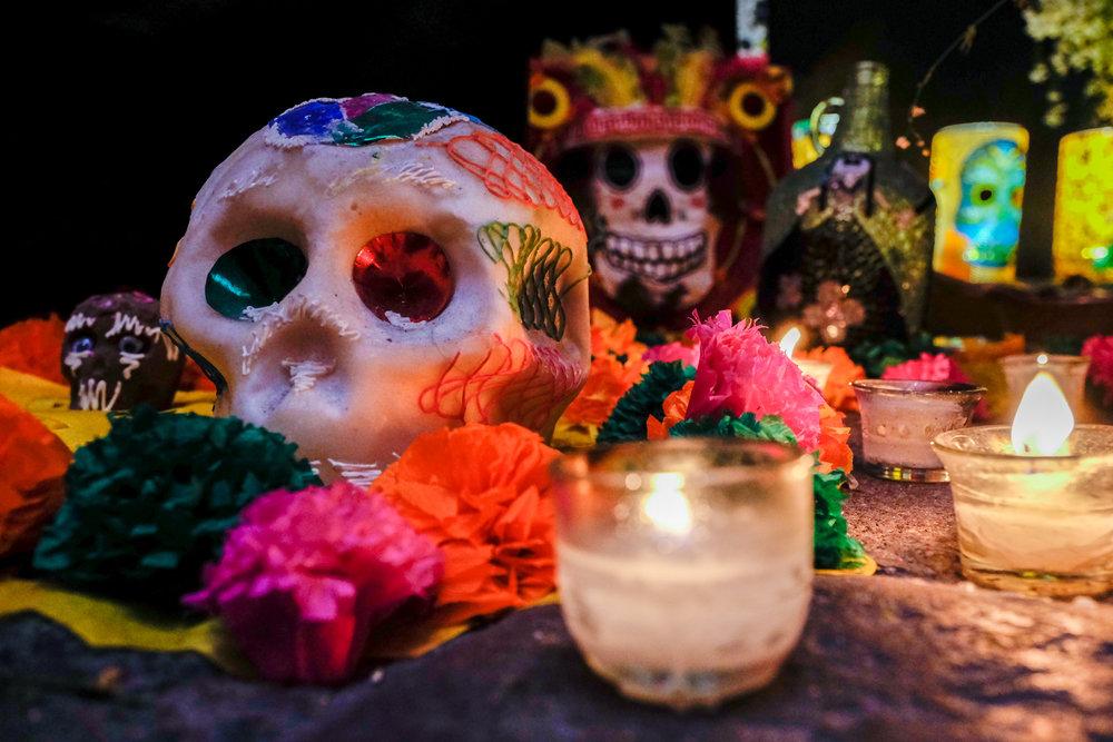 dia_de_los_muertos_mexico_city_header-2.jpg