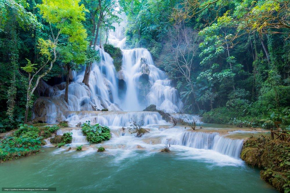 tat-kuang-si-waterfalls.jpg