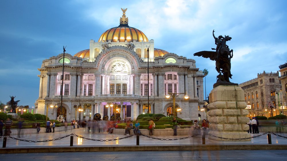 168430-Palacio-De-Bellas-Artes-Mexico-City.jpg
