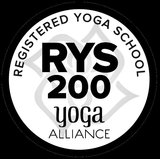 YogaAlliance200Logo.png