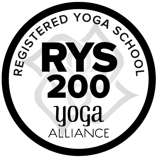 YogaAlliance200Logo.png