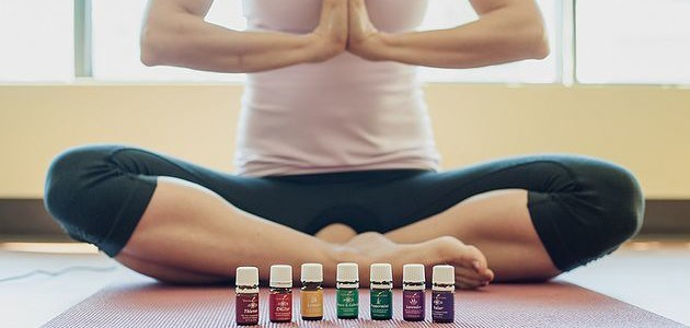 Best-Essential-Oils-for-Yoga-Practice.jpg