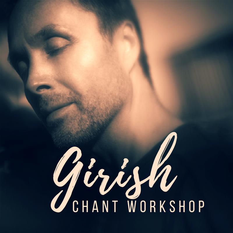 GirishChant.png