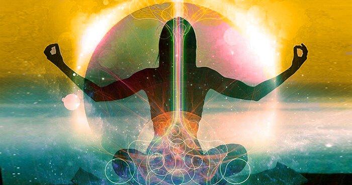 psycedelic-meditator.jpg