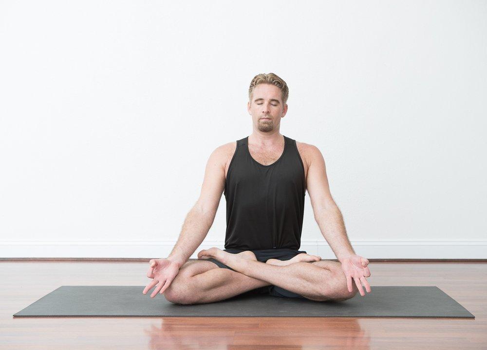 Tyler-meditation1.jpg