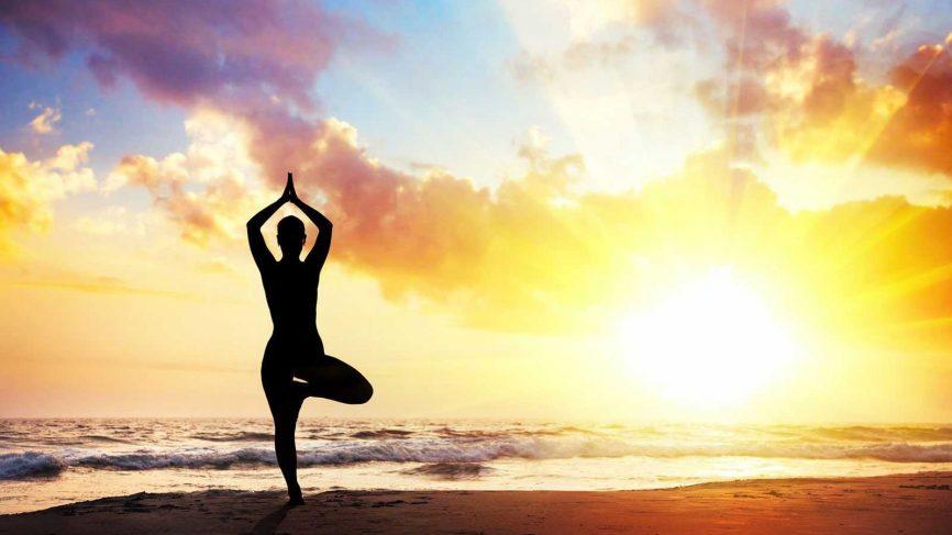 yogalead-866x487.jpg