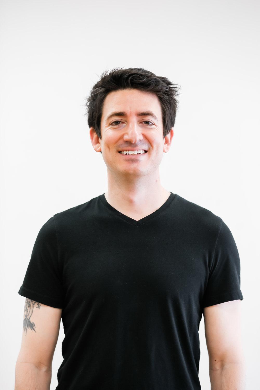Ryan Caputi