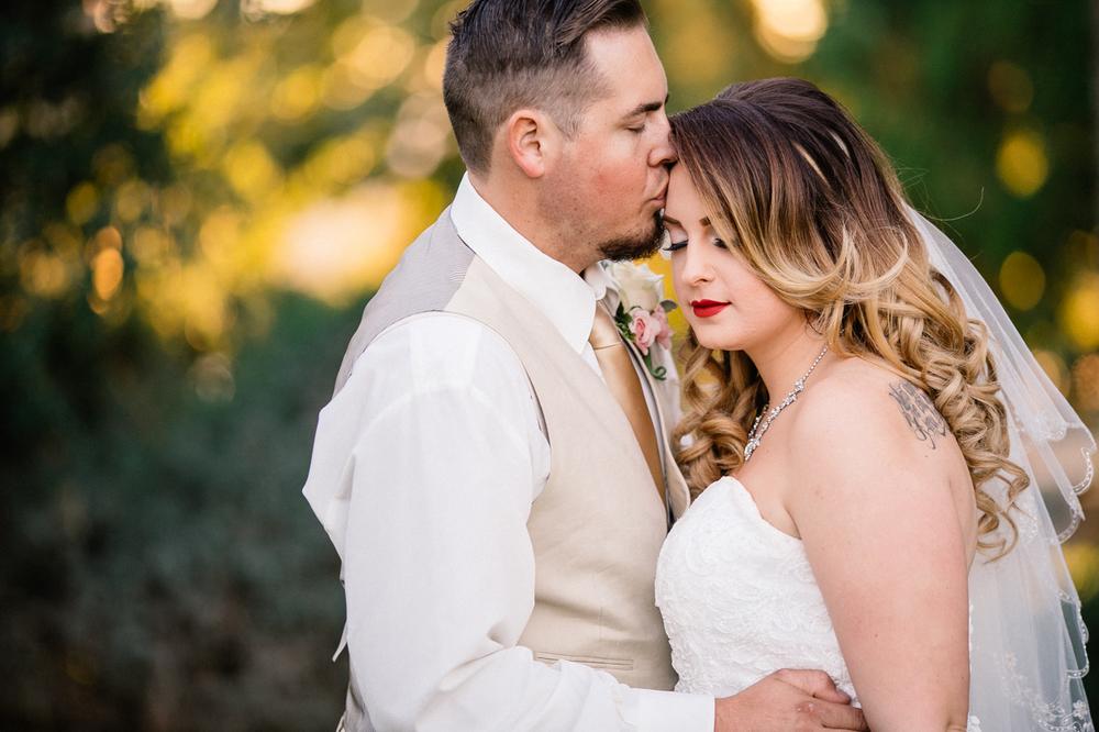Michael & Kelsey-21.jpg