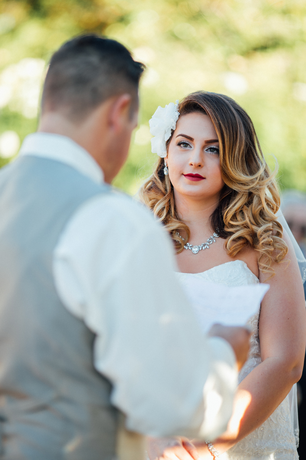 11.8.14 Kelsey and Michael-339.jpg